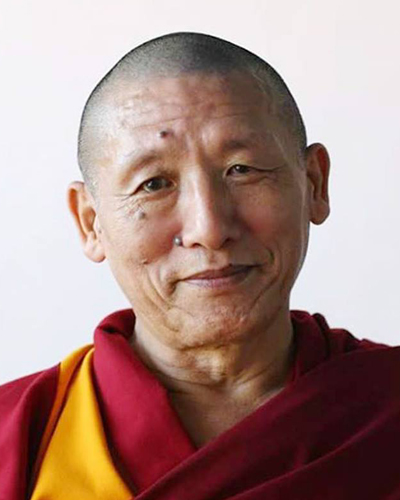 lobsang palden big